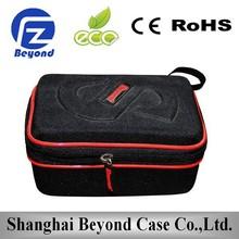 Custom Portable Eva hard tool case with handle