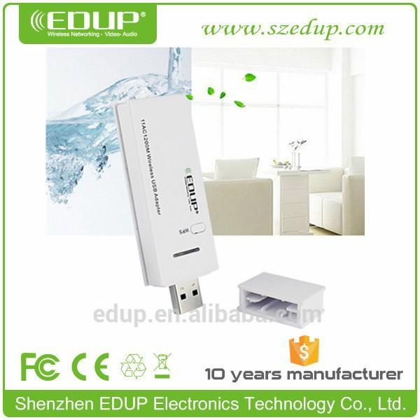 2-4GHz-5GHz-Dual-Band-USB3-0 (4).jpg