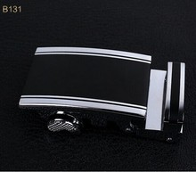 1.5 inch alloy automatic buckle wholesale plain belt buckles