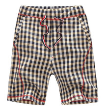 2015 fashion style mens plus size swimwear and beachwear