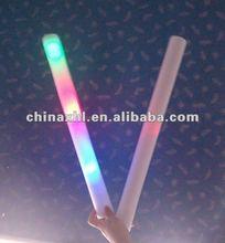 branded glowwedding promotional item