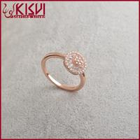 925 silver jewelry aluminum ring 24k gold ring sex anal ring