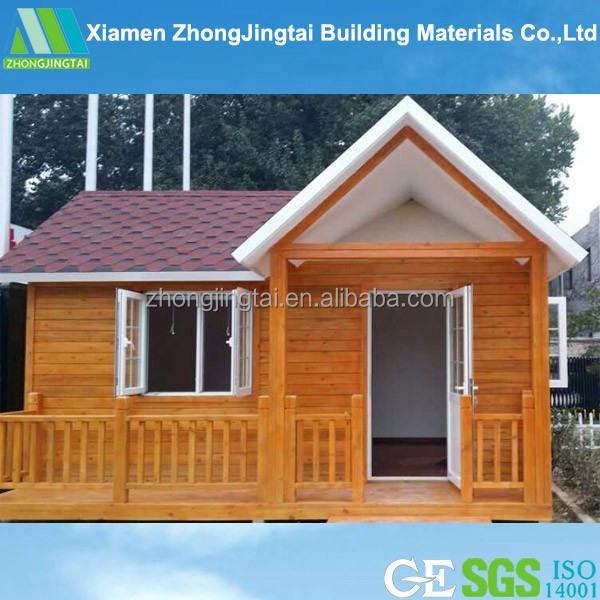 Prefabricated home plans home prefabricated prefabricated for Bedroom addition kits