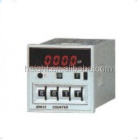 HEIGHT HOT SALE COUNTER (DH48J)/METER COUNTER WITH HIGH QUALITY