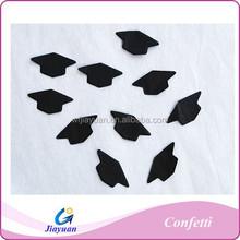 Colorful Wing shape foil confetti, Party foil confetti, multicolor metallic confetti
