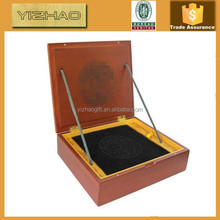 2014 China supplier YZ-wb0001 High Quality bib bag in box wine dispenser