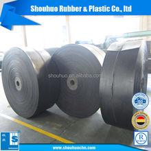 nylon conveyor belt roller