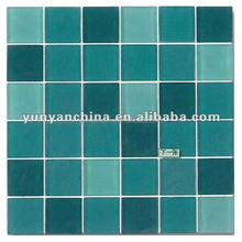 Non-Shrinkage And Anti Crack Mosaic Tile Joint Filler
