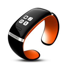 2014 New Hot Fashionable Smart Bluetooth Bracelet for iPhone Samsung Android
