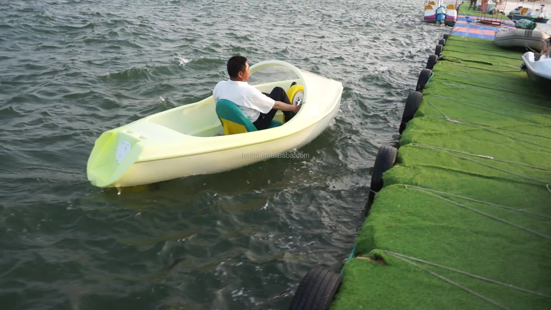 fishing plastic boat pedal boat buy fishing plastic boat