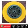 Alibaba hot sale products 8 inch small pneumatic wagon cart wheel rubber wheelbarrow wheel 2.50-4