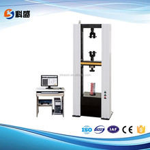TLW-20 20kN Electronic Spring Tensile Compression Testing Machine
