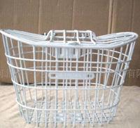bicycle basket/ bike basket /basket for bicycle