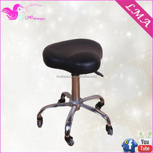 Alibaba Wholesale portable nail salon beauty chair