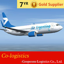 china air promotion to UK from shenzhen/guangzhou-------vera skype:colsales08