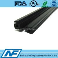 28 years NF rubber factory door weatherstrip seals