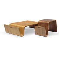T012A Semicircular table
