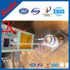 Gold Melting Electric Induction Furnace