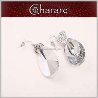 New Model single stone earring designs