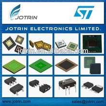 ST series UC3843TN DIP-8 Pulse width modulator controller,4ST72521B/MTO,4V3BC,4V3BCA,4V3BCB