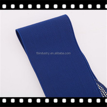 Supply high quality indigo blues with factory price