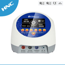 2015 New arrivals 2014 new invention high potential HPOT Non-invasive, no pain Joint Pain therapy equipment