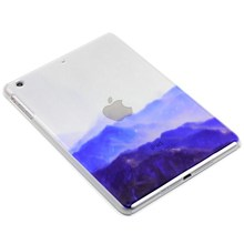 New!!! The peak design hard case cover for apple iPad mini 2 3 high quality iPad protector