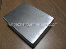 aluminum boxes for electronics