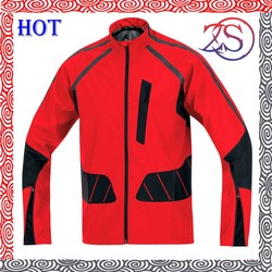 Motorcycle Jackets / Biker Wear/ Vented Motorcycle Jackets