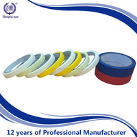 High Quality Decorative Masking Tape f/High quality color masking tape