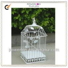Elegant Wholesale Decoration Wedding Bird Cage