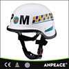 New model duty helmet motorcycle police helmet