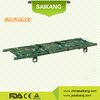 SKB1B04 2015 Hot Sale Camouflage Foldable Stretcher With Best Price