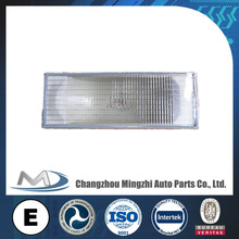 FH12 V1 CORNER LAMP 3981666,Volvo PARKING LAMP,corner light