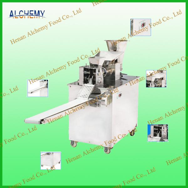 household dumpling machine