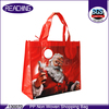 AZO Free/Lead Free Cooler Bag, Clear PVC Bag, Canvas Shopping Bag, PP Woven Bag, PP Non Woven Tote Bag