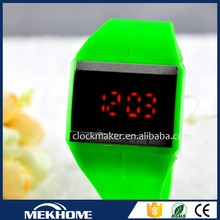 magic time watch led watches 2015 touch led watch