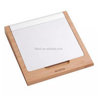 New product arrival!! wood Graphics Drawing Pad Pen Tablet/digital graphics writing tablet for macbook