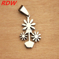 RDW 2015Hot sale snowflake shape christmas pendant hanging gifts