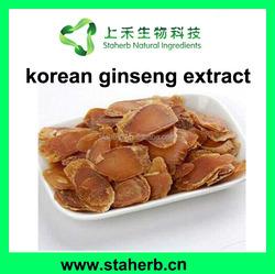 Korean Ginseng Extract,Korean Ginseng Extract Powder, korean ginseng extract korean red ginseng P.E.
