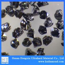 factory directly price per carat abrasive black cbn powder for grinding tool