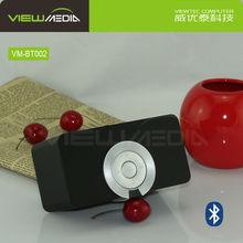 high quality bluetooth mini speaker wireless speakers rectangle type