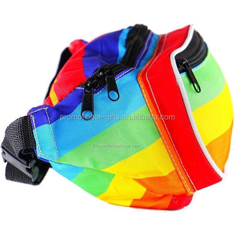 Sports-bag_2_170748.jpg