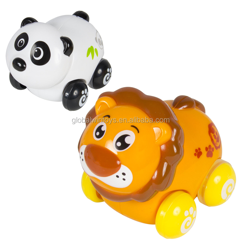 4PCS-Lot-HUILE-TOYS-376-Children-s-Education-Toys-Action-Brinquedos-Friction-Animal-Baby-Toys-Bebe (3).jpg