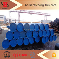 China Alibaba!Seamless pipe!! steel pipe&Galvanized steel pipe&low carbon steel pipe prices