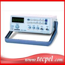 Dds generador de funciones sfg-1003, Sfg-1013