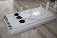 2015 New design van roof mounted air conditioner