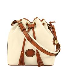 2015 fashion faux PU leather women hot designer online ladys big brand bucket handbag A030