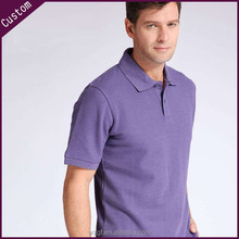 2015 cheap china wholesale clothing of polo t-shirt