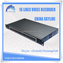 Hotsale Voice Recorder Pen with password voice recorder sim card